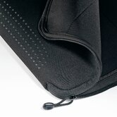 Aramon NXT 10.1&quot; Netbook Sleeve