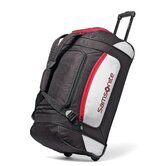 Utility 22&quot; Backpack Duffel