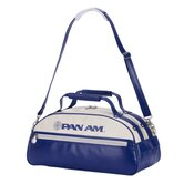 "Originals 21"" Gym Duffel in Blue"