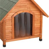 Ware Mfg Dog House Accessories