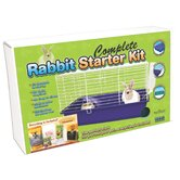 Home Sweet Sunseed Rabbit Starter Kit