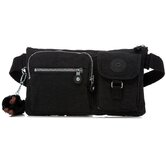 Presto Convertible Belt Bag