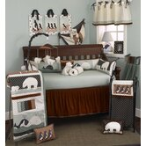 Arctic Babies Crib Bedding Collection