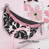 Girly Toy Bag