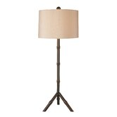 Stanton Table Lamp