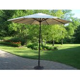 Oakland Living Patio Umbrellas