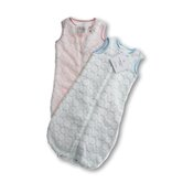 Swaddle Designs Sleepsacks
