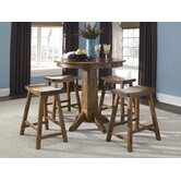 Liberty Furniture Pub/Bar Tables & Sets