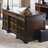Remington Junior Executive Desk Top