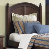 Abbott Ridge Panel Headboard