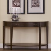Sonata Demilume Console Table