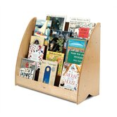 Whitney Brothers Kids Bookcases