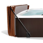 Cover Lifter for Square and Rectangle Spas Up to 96 Inches