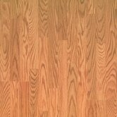 QS 700 7mm Red Oak Natural