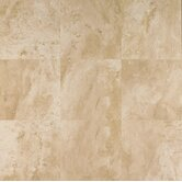 Quadra Natural Stone 8mm Desert Natural