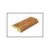 "Threshold 84"" Oak in Gunstock (Carton of 5 Pcs)"