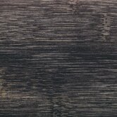 "Signature Colors 3-5/8"" Horizontal Bamboo in Charcoal"