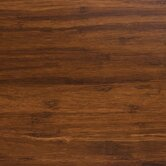 "Synergy Floating Floor 7-11/16"" Strand Bamboo in Java"