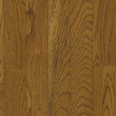 "St. Andrews Oak 3"" Solid Oak in Stirrup"
