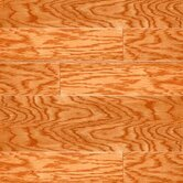 "Lakeside 3/8"" x 3"" Engineered Oak in Butterum"