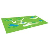 City Eco Play Mat
