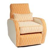 Allure Recliner