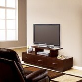 "5th Avenue II 70"" TV Stand"