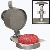 Non Stick Burger Express Patty Maker