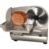 9&quot; Meat Slicer
