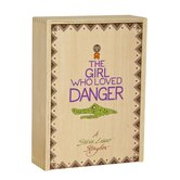 The Girl Who Loved Danger