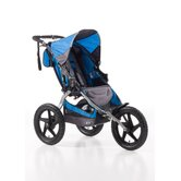 Sport Utility Jogging Stroller