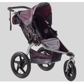 Revolution SE Jogging Stroller