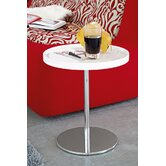 Calligaris Side Tables