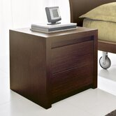 Calligaris Bedside Tables