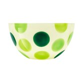 21cm Love Bowl XL in Lime Shake