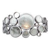 Recycled Fascination Bath Light - One Light