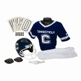 NCAA Uniform Set