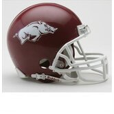 NCAA Mini Replica Helmet