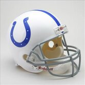 NFL Throwback Full Size Deluxe Replica Helmet