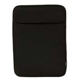 "Slim Skyn Sleeve for 13"" MacBook Pro"