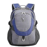 15.6&quot; Notebook Full Speed Armor II Backpack