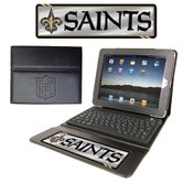 NFL Executive iPad Keyboard Case