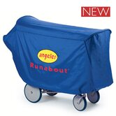 Runabout 6-Passenger Stroller Bug Net / Cover