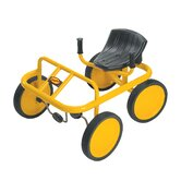 MyRider Moon Buggy