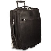 Nevada Patent 22&quot; Rolling Carry On