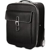 Generations Edge 14&quot;  Wheeler Carry-On