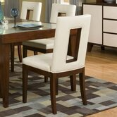 Najarian Furniture Dining Chairs