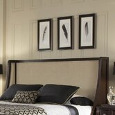 Newport Panel Headboard