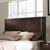 Manhattan Panel Headboard