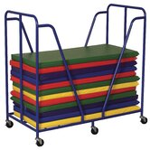 Mat Trolley